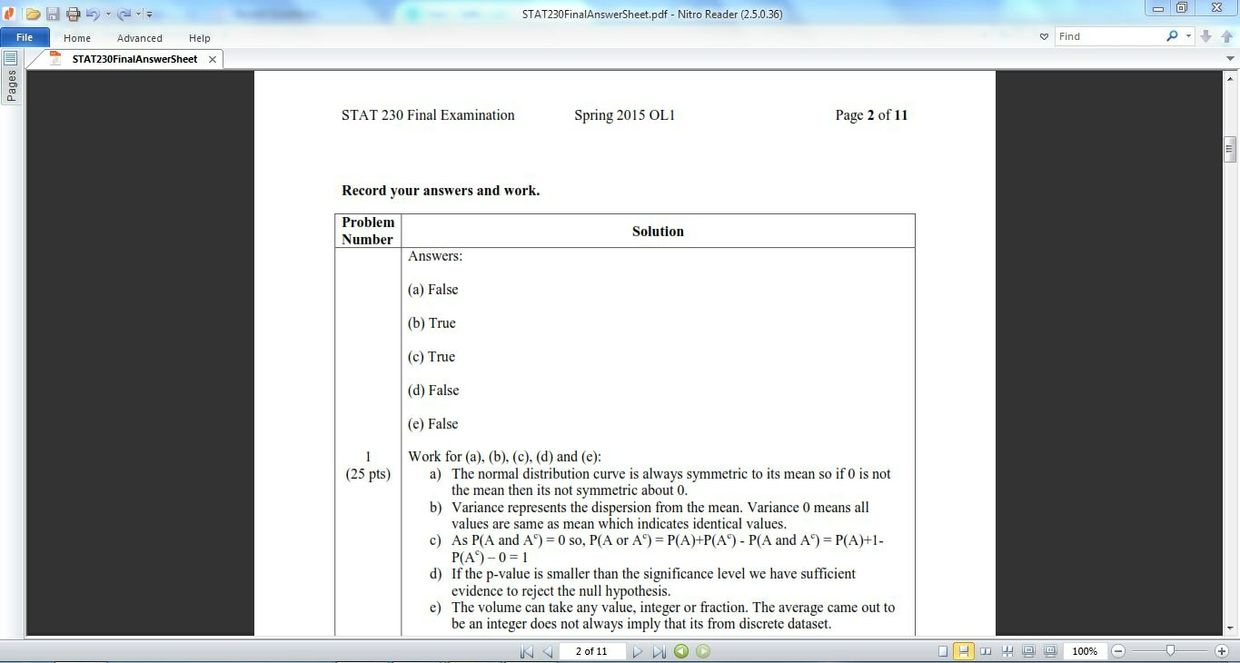final exam review sheet spring 2015 Here is an exam 2 review sheet: it contains a checklist and summary of topics, followed by a copy of all review sheets that have been posted so far this quarter (combined into one file) here is very brief overview of 37 and 38 facts (the other 37 and 38 review sheets have more details, this is just a brief overview.