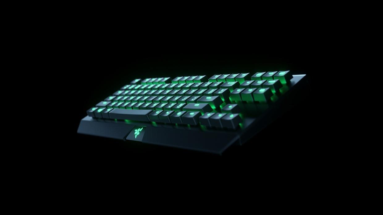 Razer Blackwidow X