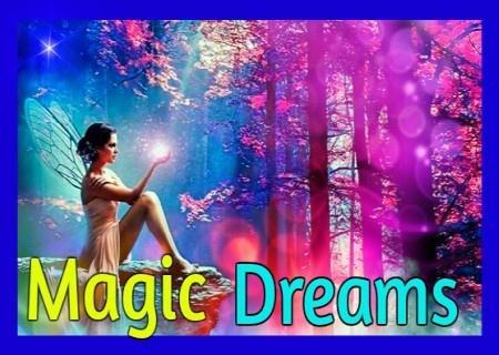 Musica Rilassante Per Dormire Magica - Bellissima Musica Per Addormentarsi