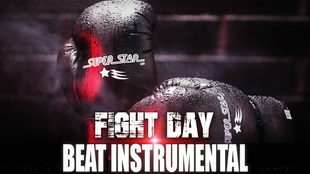 ''Fight Day''