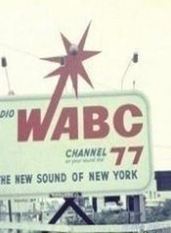WABC Ron Lundy & Dan Ingram Show-last day 5/10/82  43 Minutes Part 3