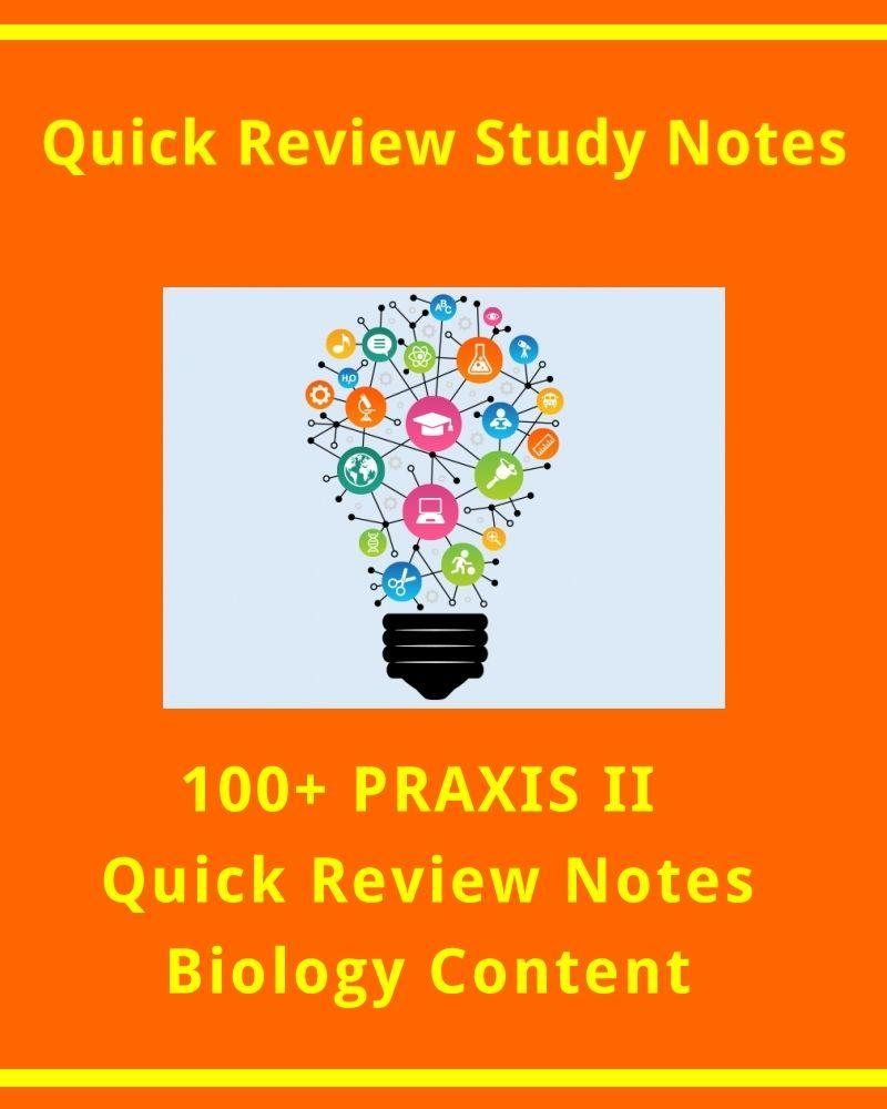 cliffs quick review biology pdf