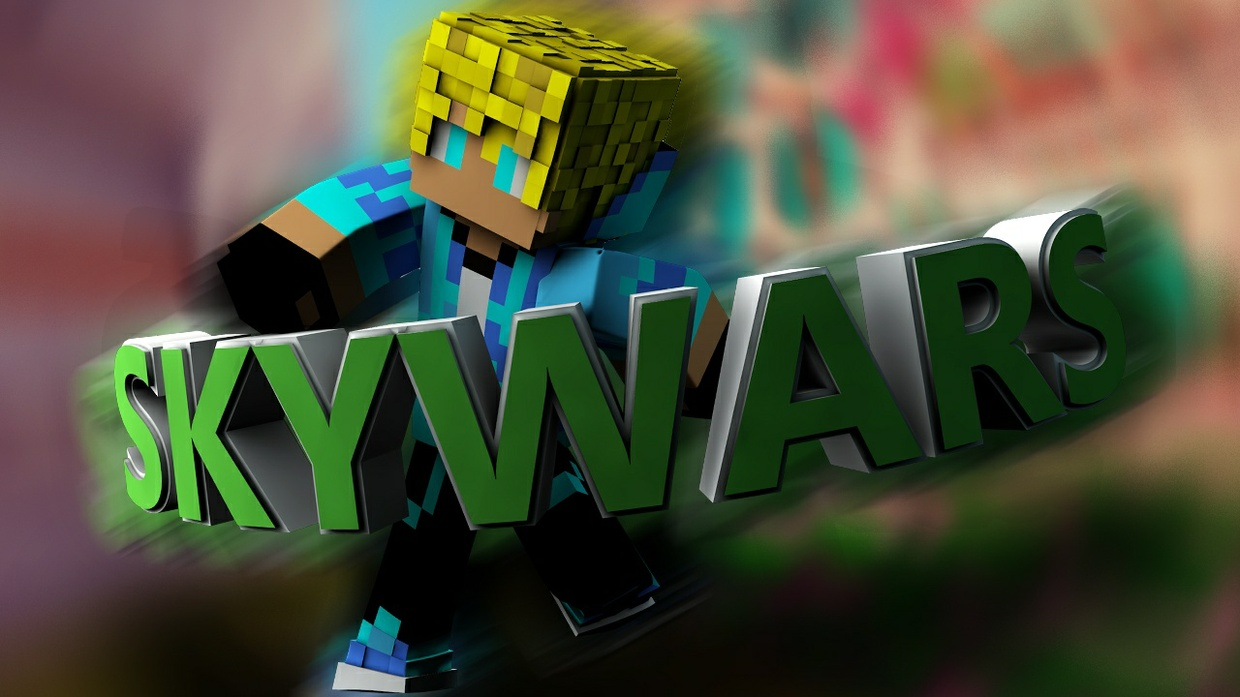 CHANNEL REVAMP (1 BANNER, 2 THUMBNAILS AND 1 PROFILE PICTURE)