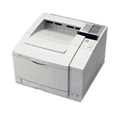 Hp Color Laserjet 5/5M Printer Service Repair Manual