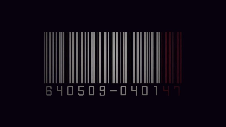 Sero Prod - ►C O D E S ◄ (Hard Dark Rap Beat)