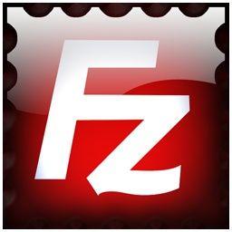 Videocurso FTP con Filezilla