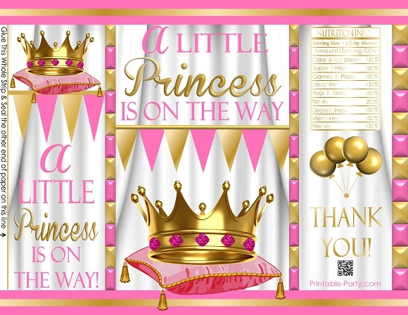 printable-potato-chip-bags-princess-pinkwhitegold-babyshower