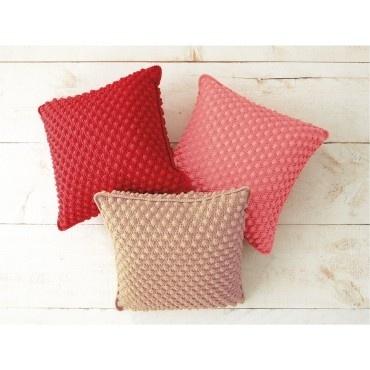 Decor Toss Pillows