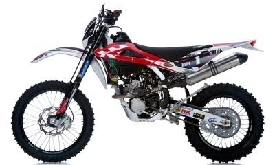 2011 HUSQVARNA TE 250-310, TEi 250, TC 250, TC 250i, TXCi 250 MOTORCYCLE SERVICE REPAIR MANUAL