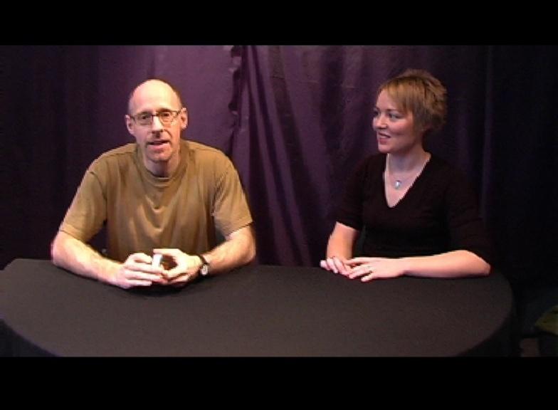 Quirkology Psychology Videos