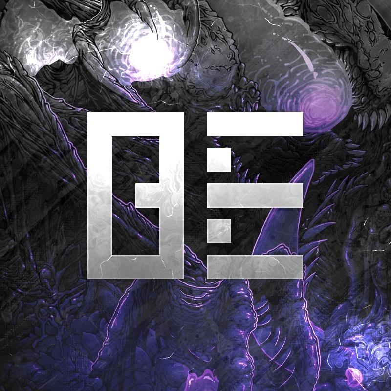YouTube Profile Picture/Icon