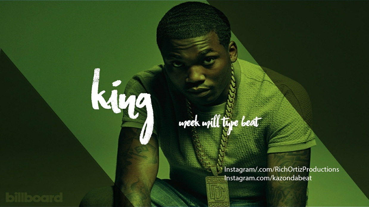 King Beat Lease