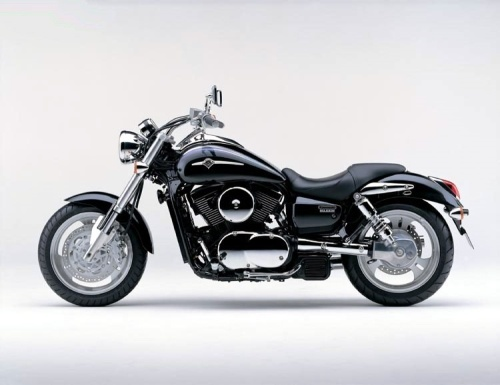 KAWASAKI VULCAN 1500 MEAN STREAK,VN1500 MEAN STREAK MOTORCYCLE SERVICE MANUAL 2000-2005 DOWNLOAD