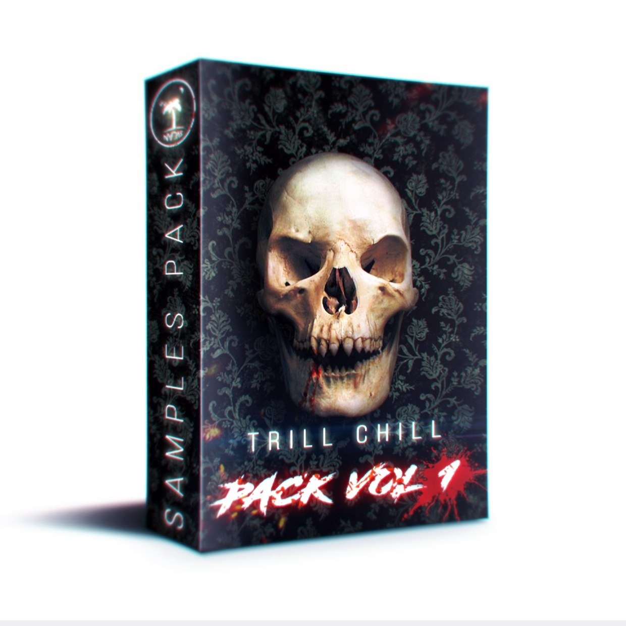 Trill Chill Sample Pack vol. 1