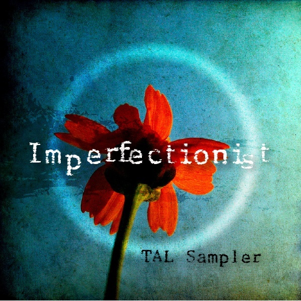 Imperfectionist - for TAL Sampler