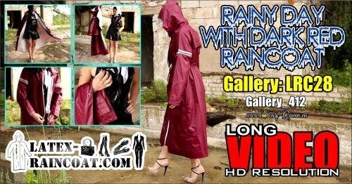 Gallery LRC28