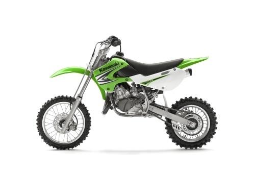 KAWASAKI KX65 MOTORCYCLE SERVICE REPAIR MANUAL 2000-2011 DOWNLOAD