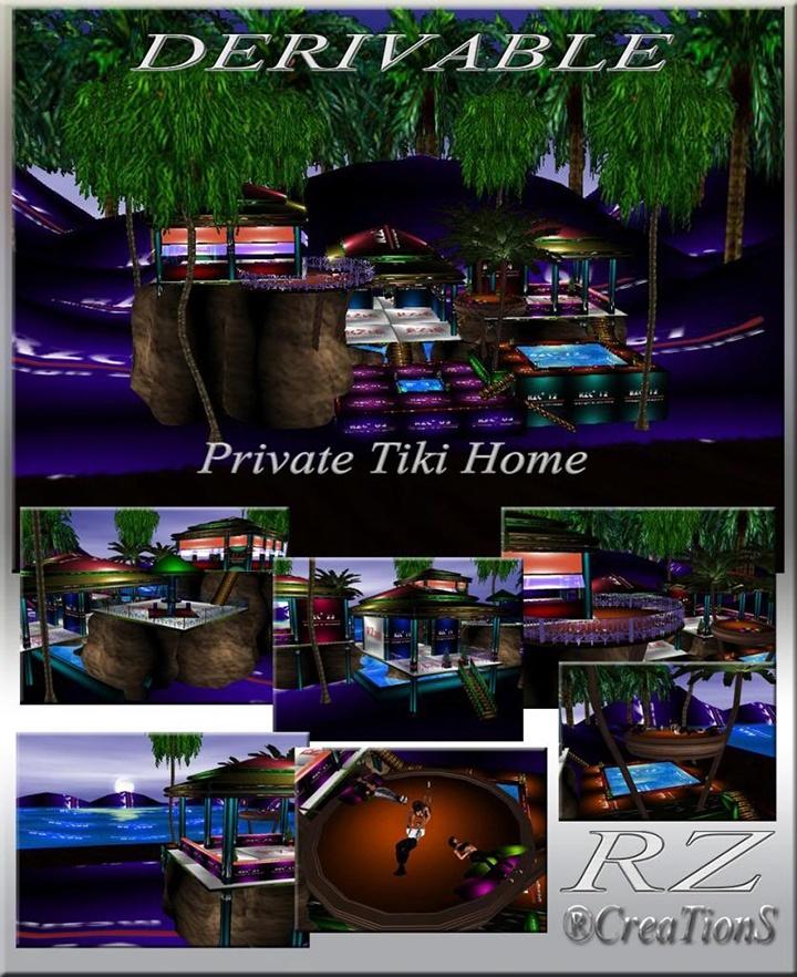 Imvu How To Set Private Room