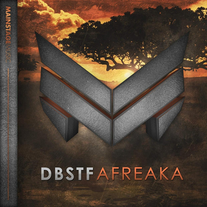 DBSTF - Afreaka FL Studio Remake + FLP