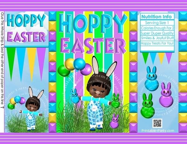 custom-potato-chip-cookie-treat-candy-bags-basket-easter-2