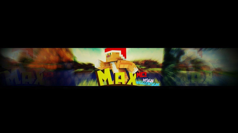 Wiggle Designs #31 MaxMC