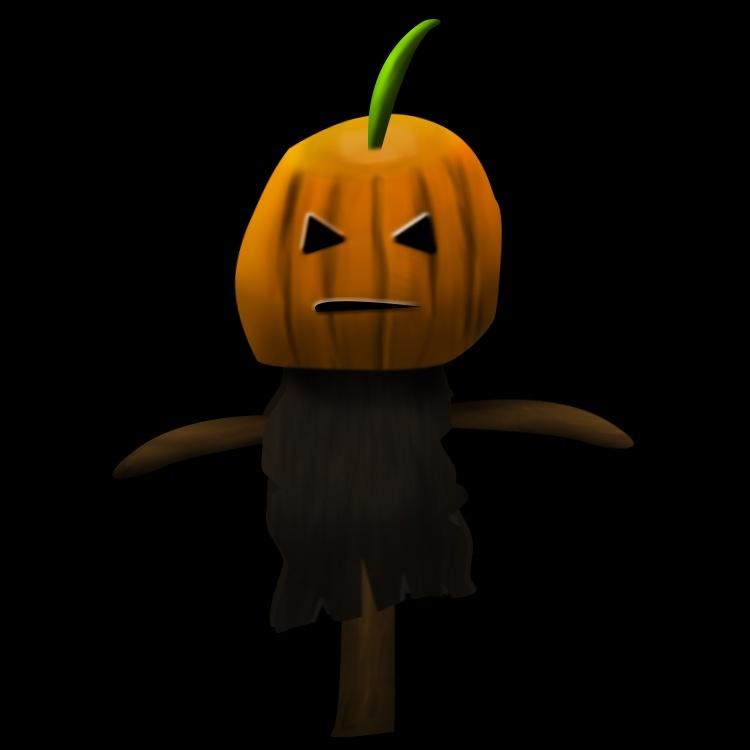 Halloween Pack