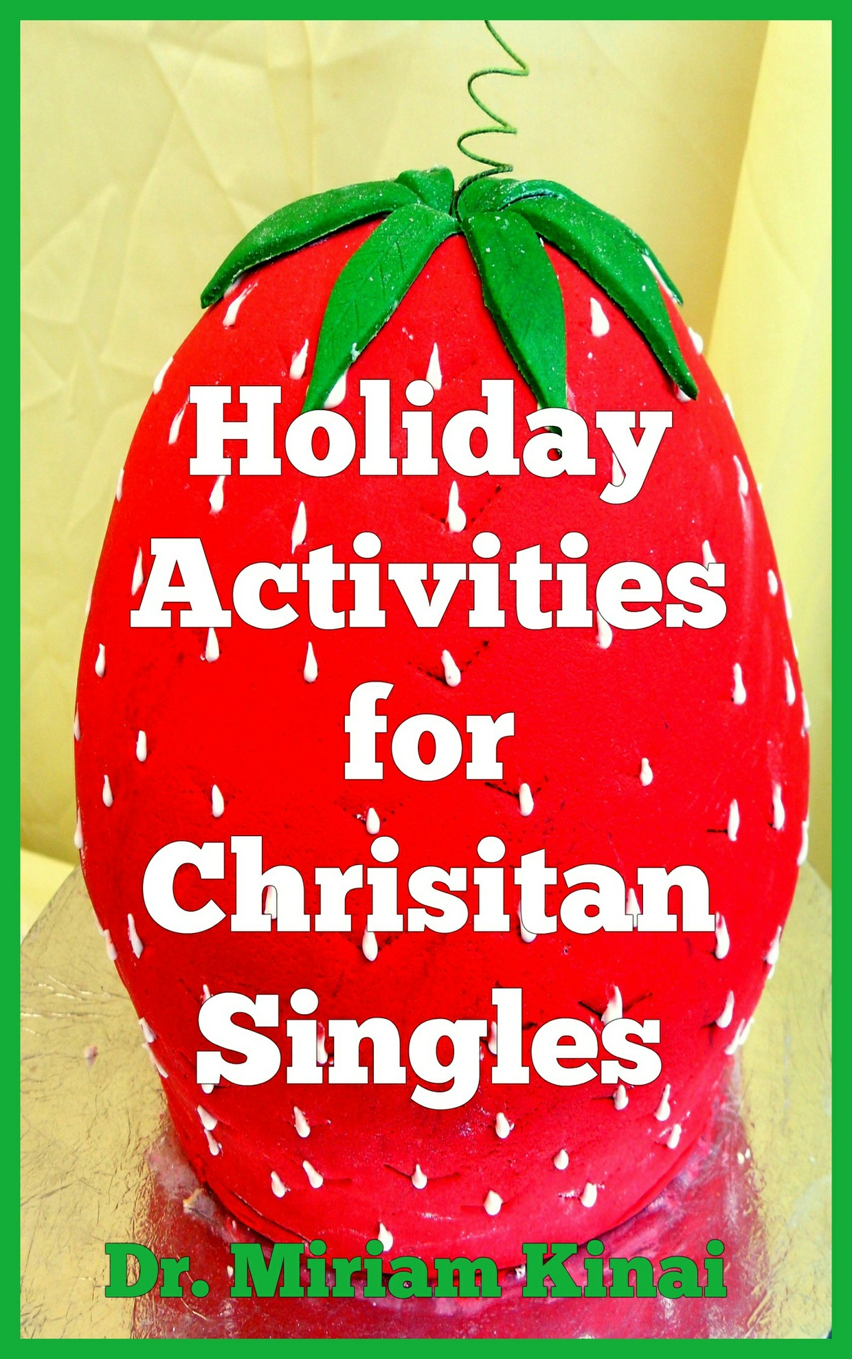 christmas christian single men Christian singles meet on this free dating service for never married and divorced individuals seeking personals online that are 100 percent free.