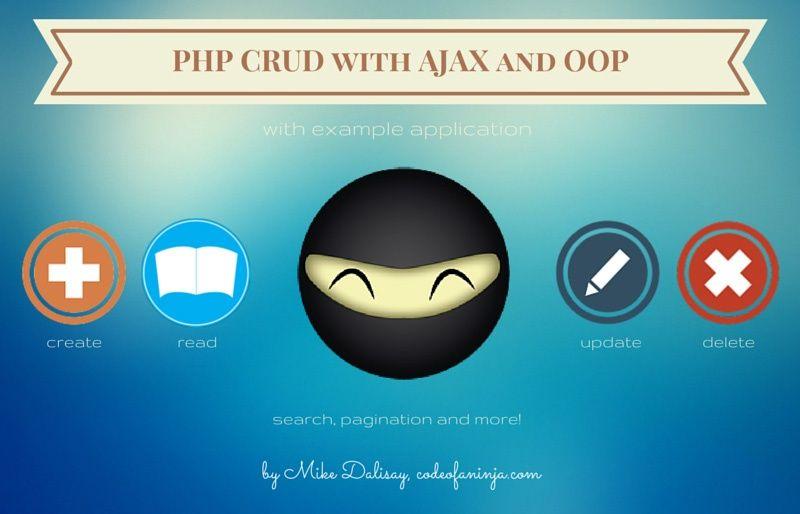 Cakephp tutorial for beginner download skype
