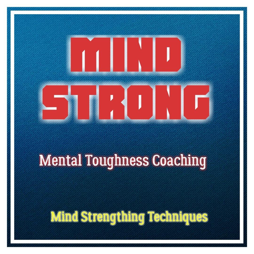 Advanced Coaching Video
