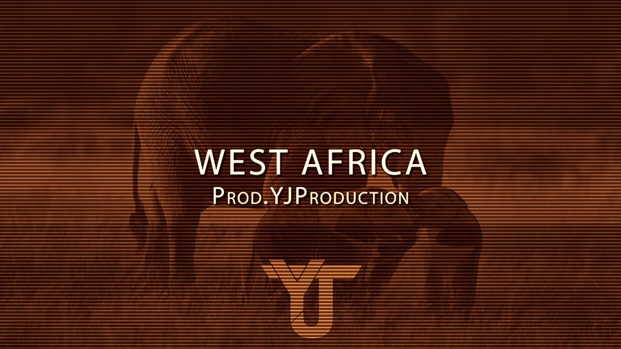 West Africa   YJ Production
