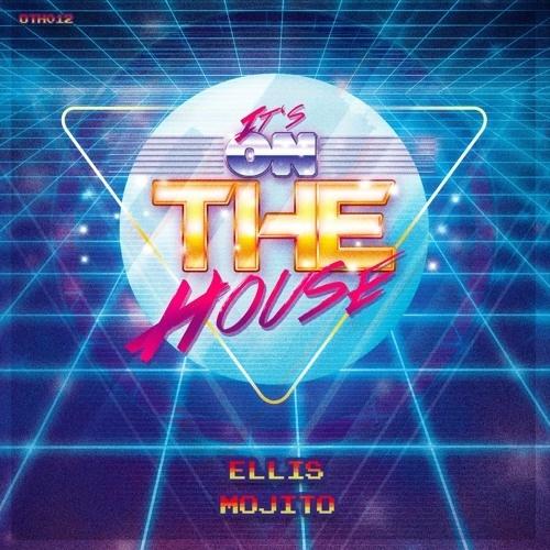 [FL Studio Remake] Ellis - Mojito (+FLP)