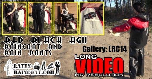 Gallery LRC14