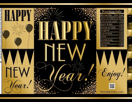 printable-potato-chip-bags-gift-favor-happy-new-year-3