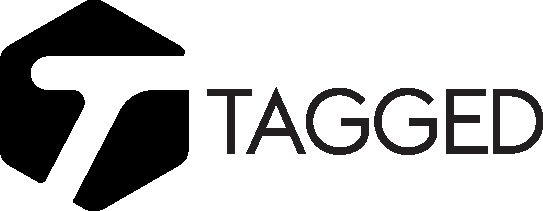 Tagged Account Creator V1.0 Imacros script