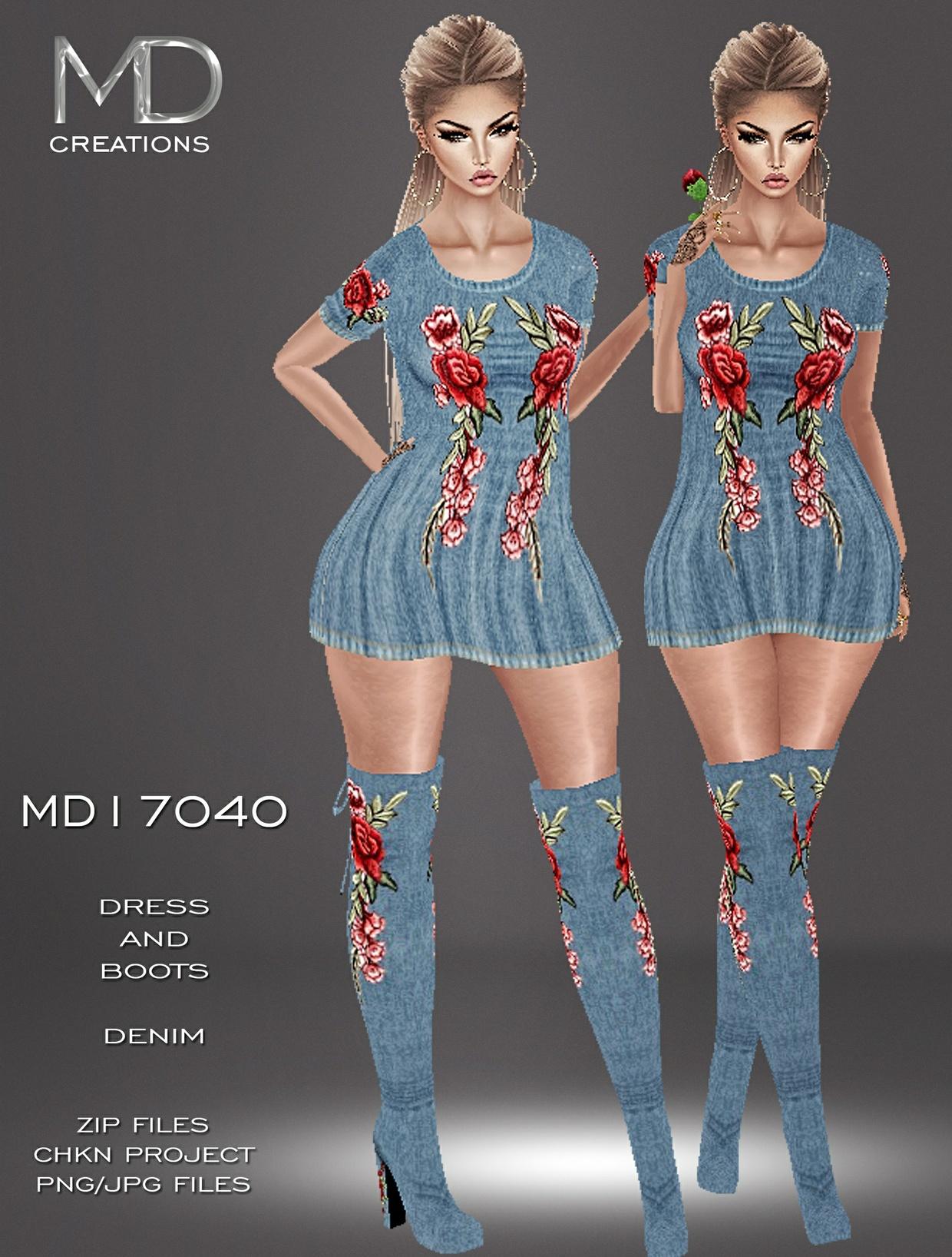 MD17040