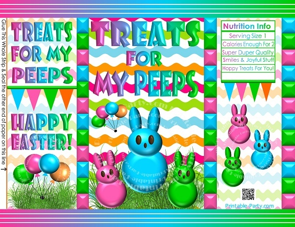 Printable-potato-chip-cookie-treat-candy-bags-basket-easter-6