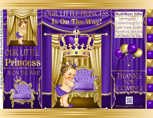 printable-chip-favor-bags-royal-princess-purple-baby-shower2