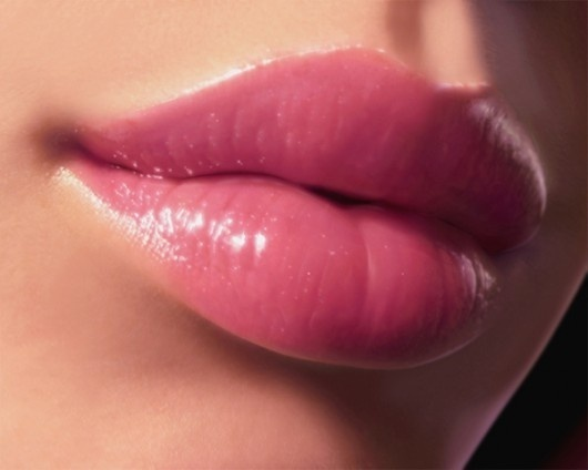 POWERFUL! ★GET ATTRACTIVE FULLER LIPS!★ Naturally!