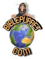 BiblePuppet Pattern & Instructions eBook - en ESPANOL