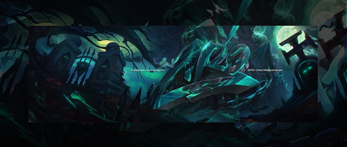 Header for Obey Cro | Template PSD File