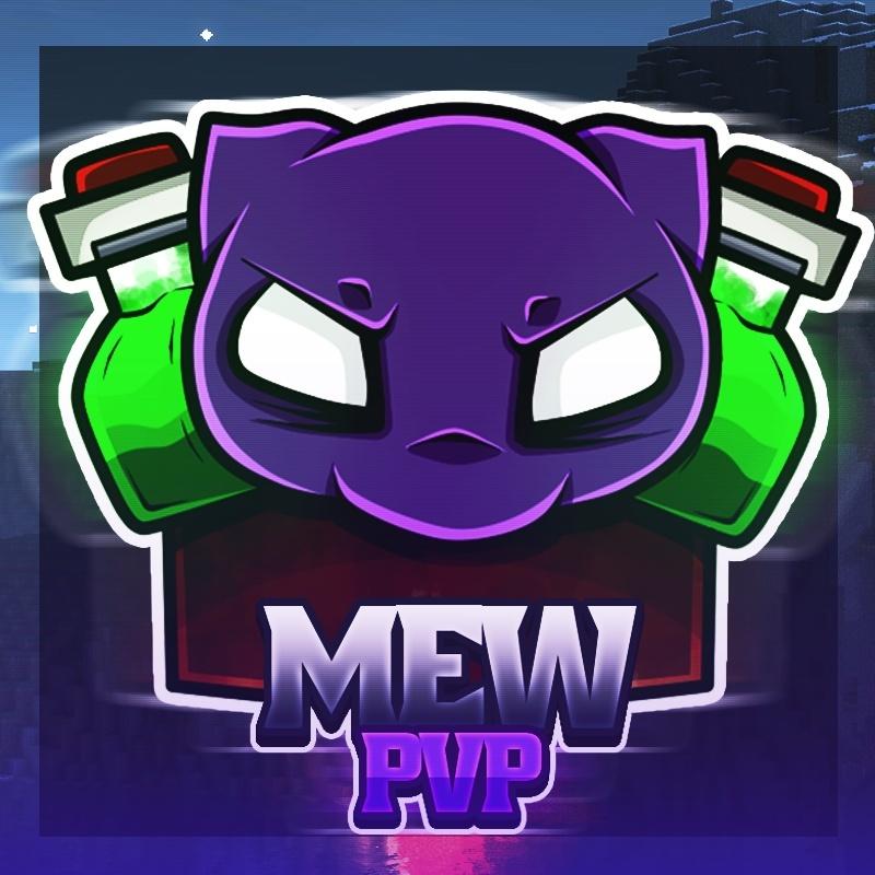 Logos De Minecraft