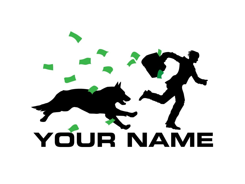 Money logo 1