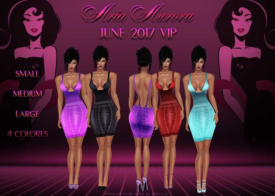 June 2017 VIP File,NO Resell!!