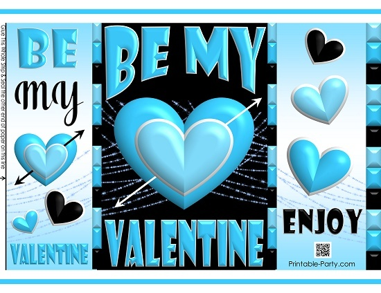 printable-potato-chip-bags-happy-valentines-day-gift-5
