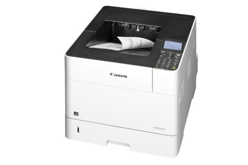 Canon LBP351, LBP352 Series Laser Beam Printer Service Repair Manual
