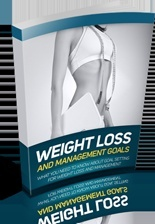 Weight Loss and Management Goals! Including MRR!!
