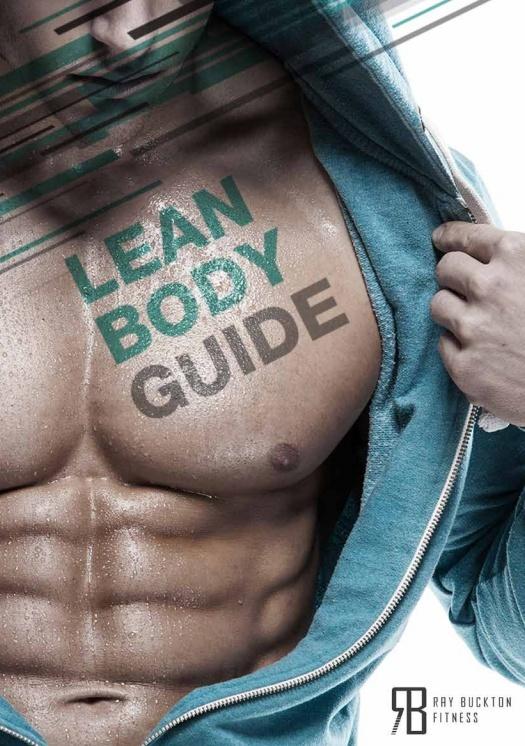 LEAN BODY GUIDE VOL 1