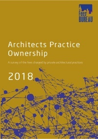 Architects Ownership 2018