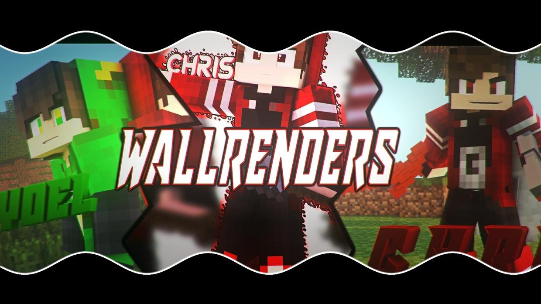 WALLRENDERS