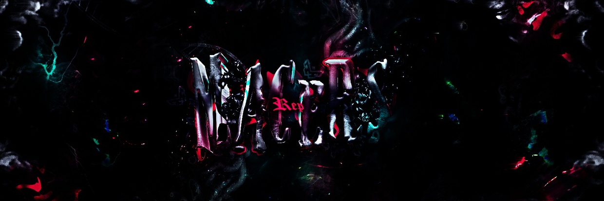 Header for Rep Mcers by Tsox